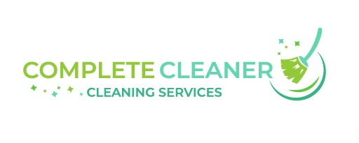 House Cleaning Camden